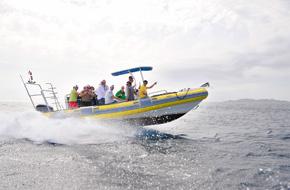 Rallye-nautique21