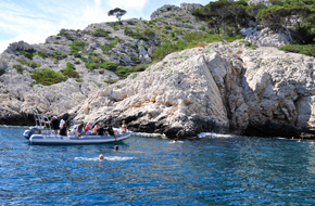 Rallye-nautique31