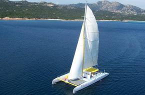 catamaran22