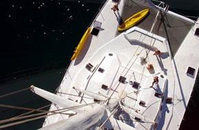 catamaran3LadyPaca1