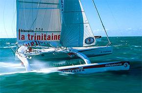catamaran4trinitaine1