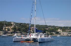 catamaran5ninah1