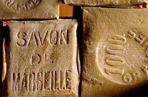 rallye-marseille41