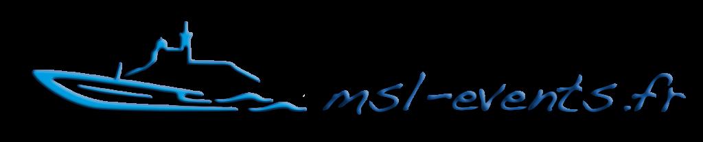 Logo-msl-events.fr2