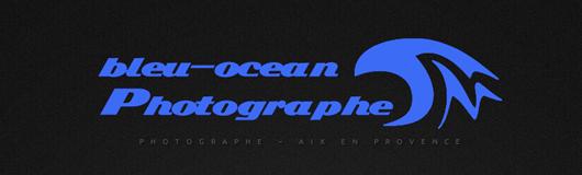 bleu-ocean-1