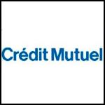 http://msl-events.fr/portfolio-items/journe-incentive-marseille-avec-le-credit-mutuel/