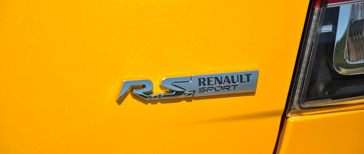 Journée pilotage Renault Sport du 17 juillet 2014 sur le Pôle Mécanique d'Ales Cévennes