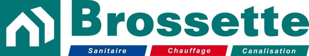 Logo Brossette