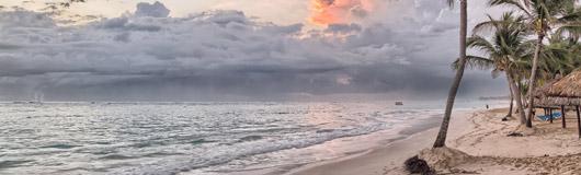 beach-1236581