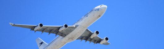 plane-50893